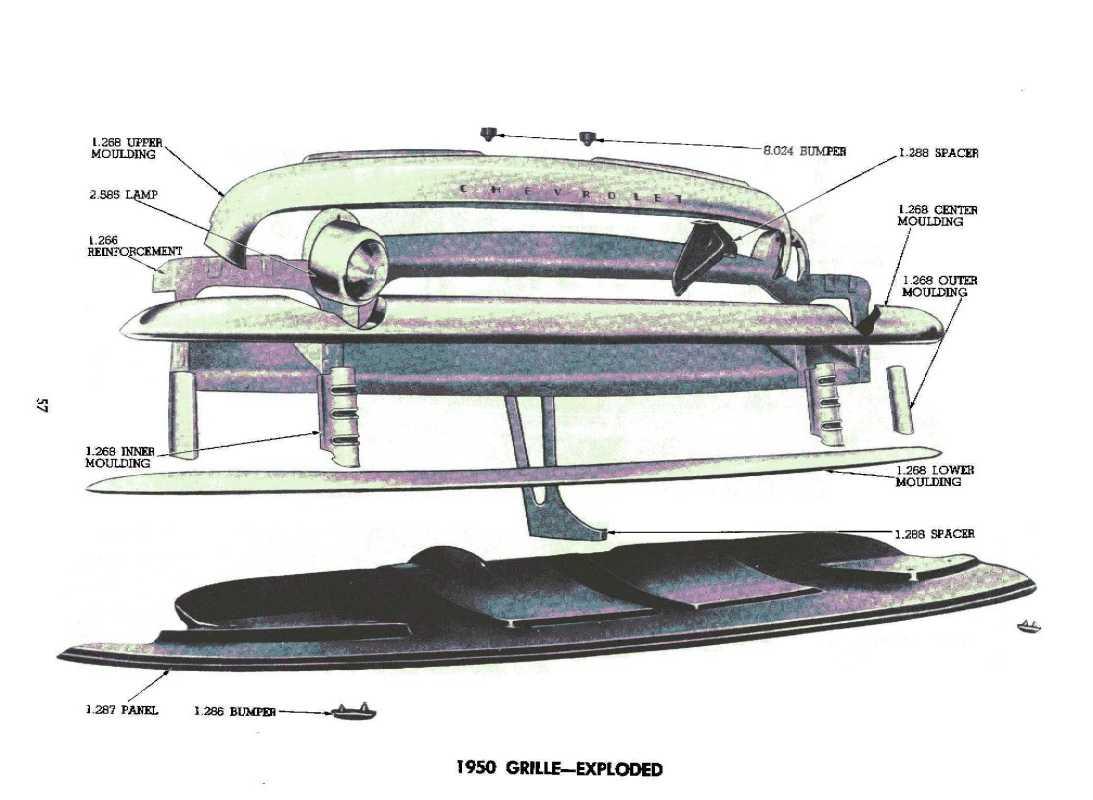 1934 35 chevy coupe autos weblog. Black Bedroom Furniture Sets. Home Design Ideas