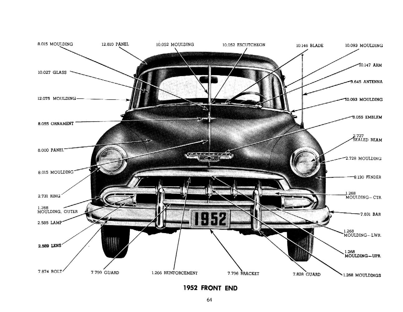 Car Parts And Accessories Catalog furthermore Truck as well Jeep Clipart Black And White furthermore 1978 Chevrolet K10 Wiring Diagram besides 354799276879397876. on old chevy truck models