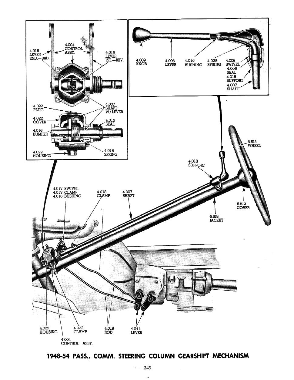 Ford 914 Mower Blades : Car parts catalog online imageresizertool