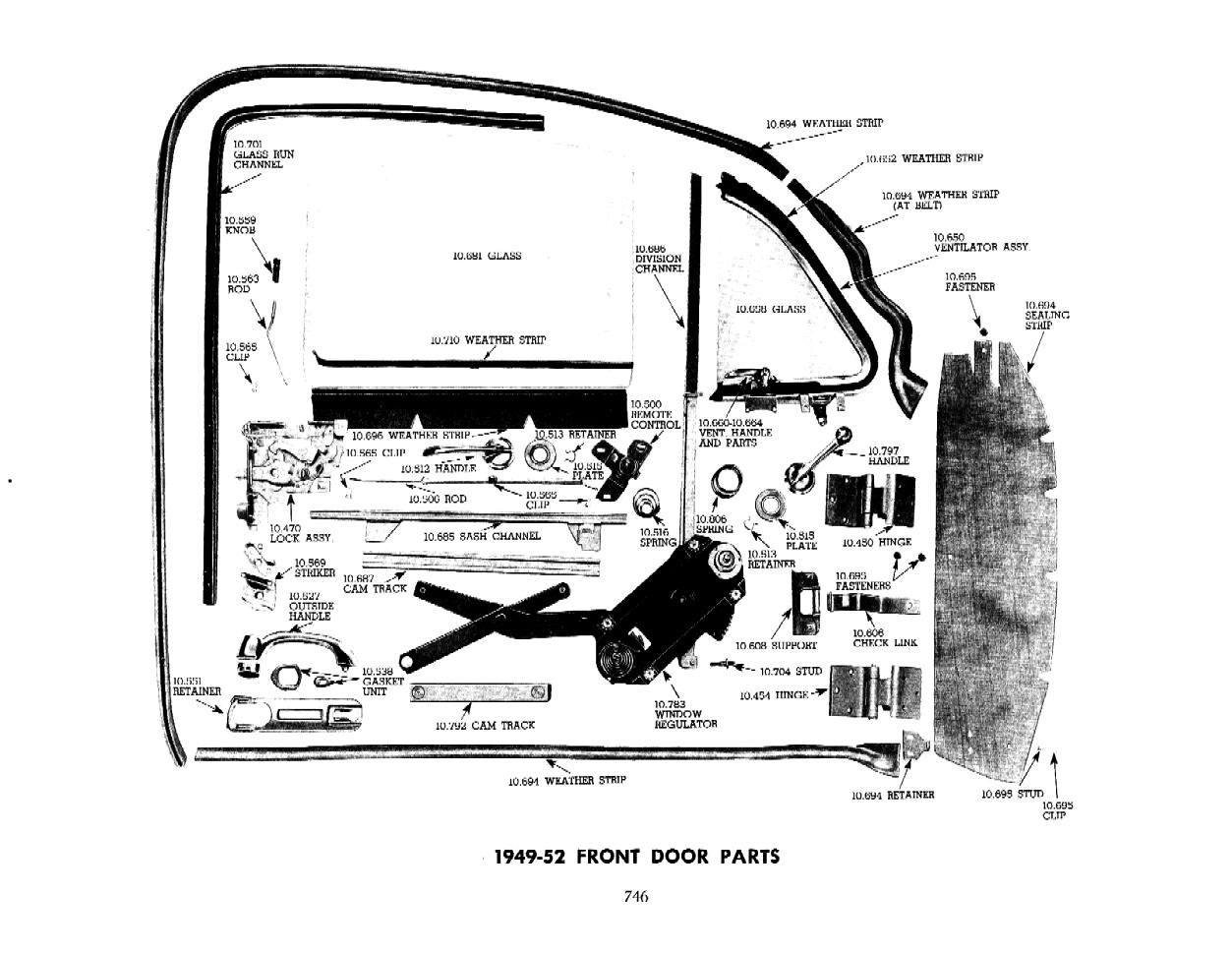 chevy door diagram wiring diagram Wiring Diagrams for Cadillac