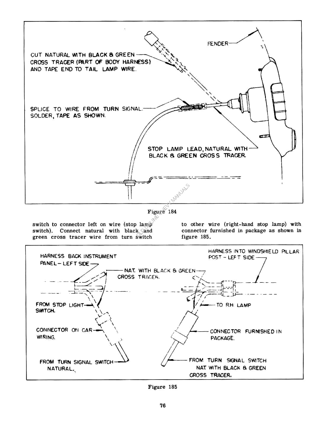 ford turn signal switch wiring diagram images ford truck wiring diagram also gm turn signal wiring diagram wiring