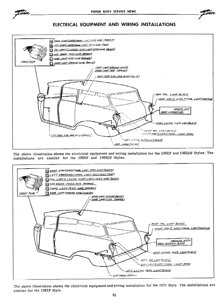 55 chevy door jam wiring 55 chevy fuse box wiring 55 chevy door jam wiring | wiring library