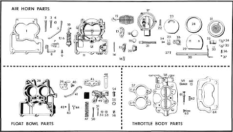 Olds Alero Wiring Diagrams