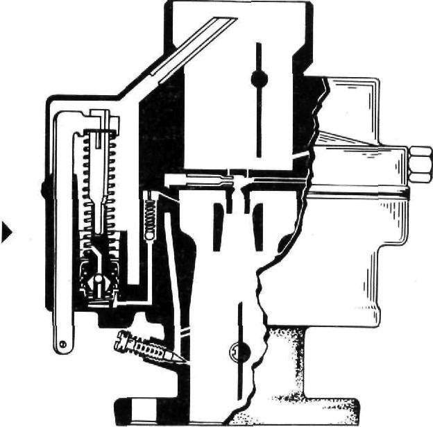abc u0026 39 s of carburetion