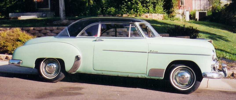 1950 chevy 2door hardtop for sale autos post for 1950 chevy 2 door hardtop