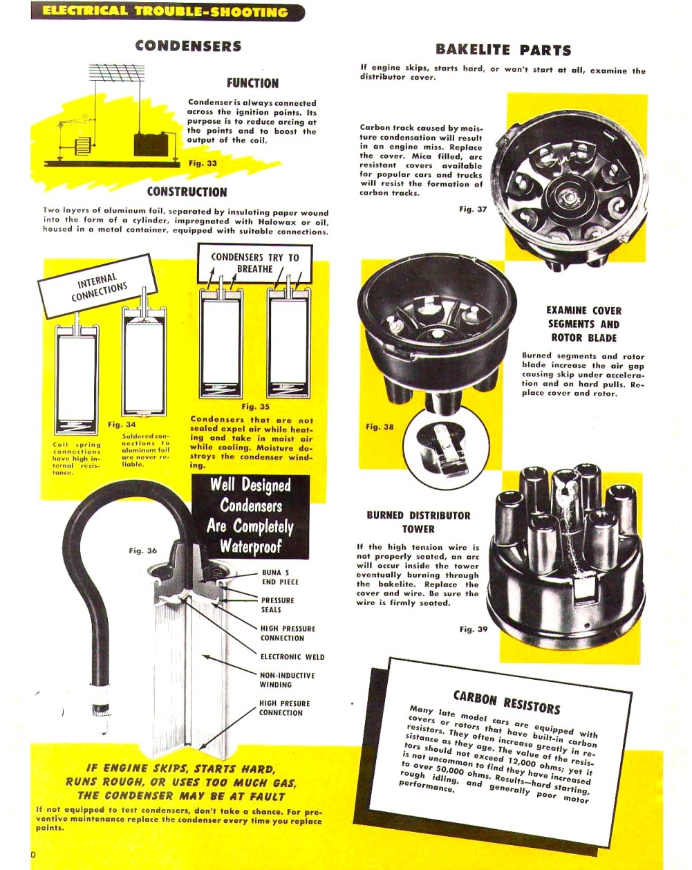2011 chevy malibu repair manual pdf