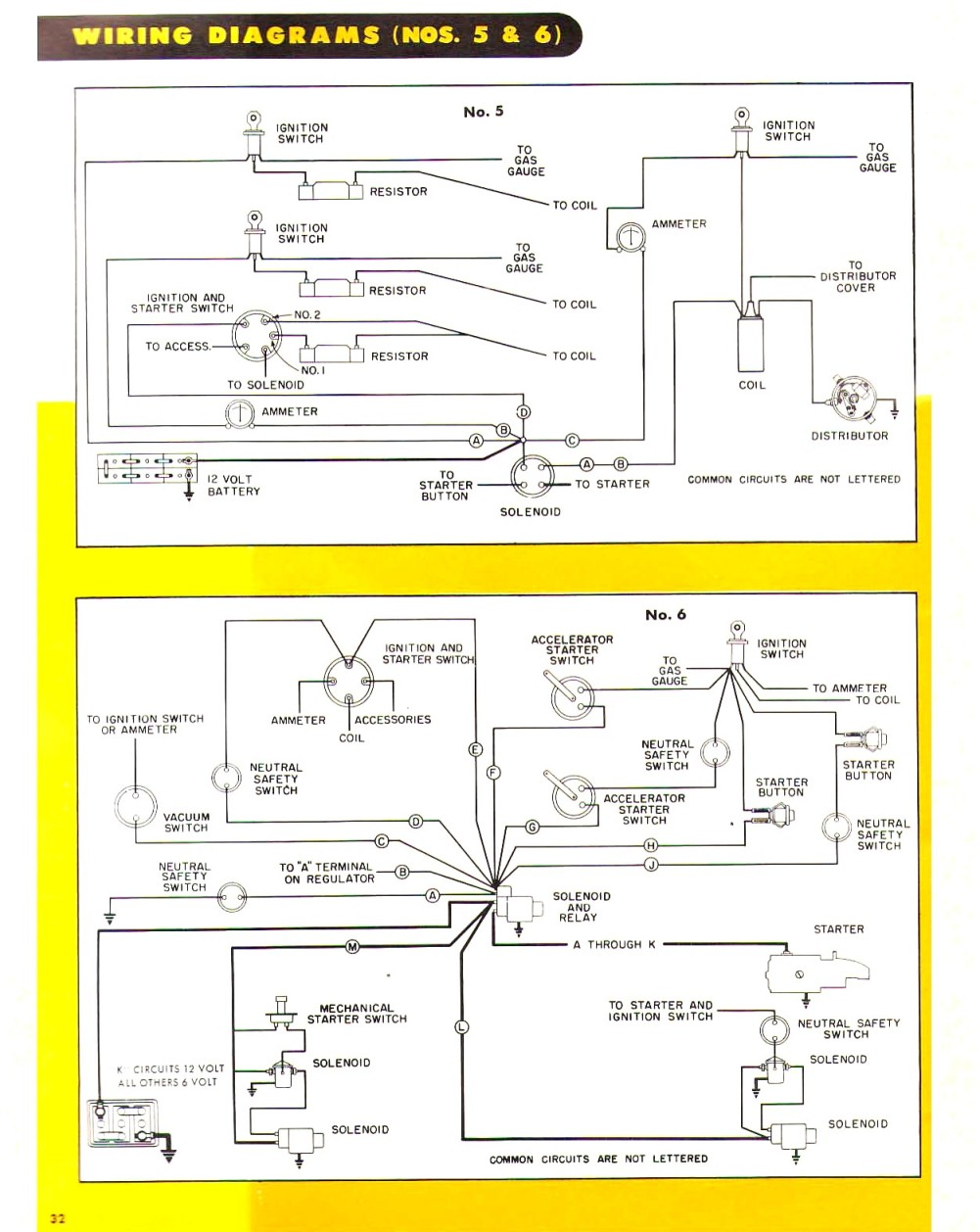 2000 silverado window wiring diagram  2000  free engine