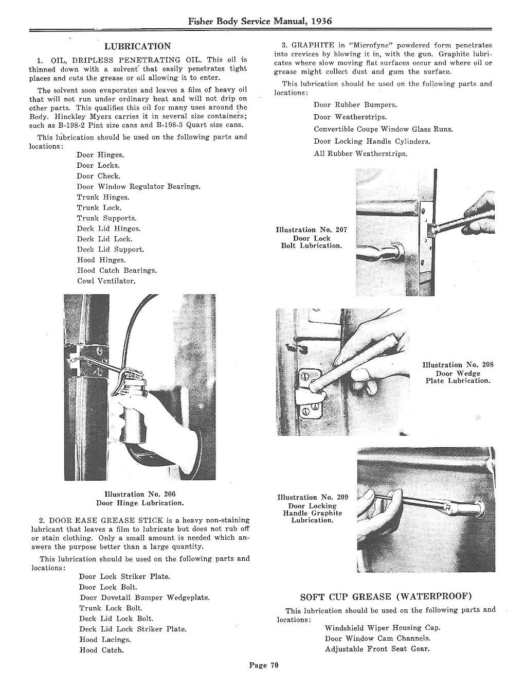 All Classic Jaguar Parts & Information ads bundled together