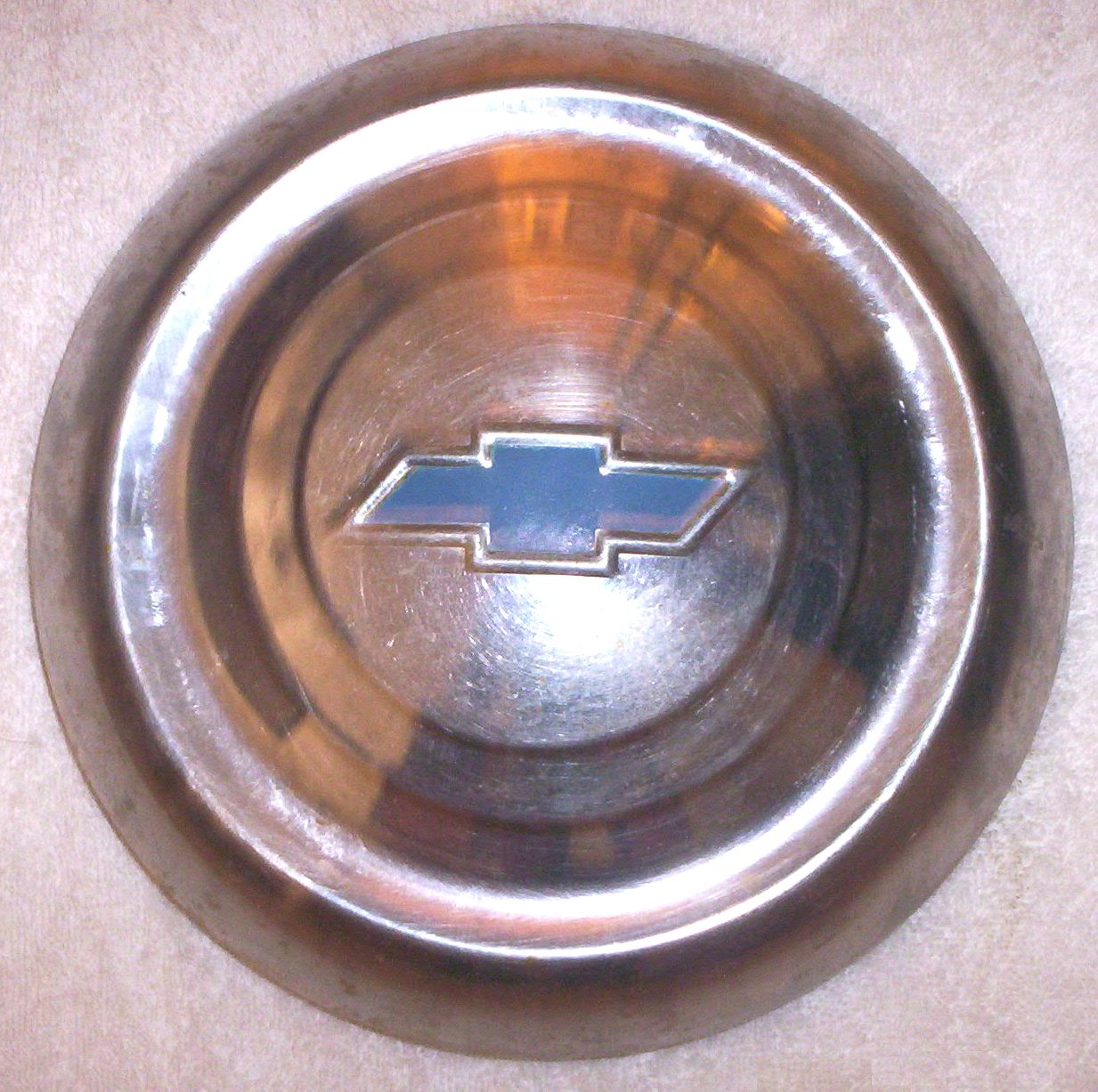 1937 chevy truck hubcaps html