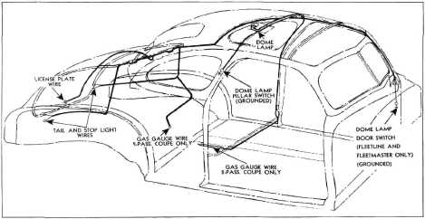 Buick Wiring Schematics Online moreover 1941 Ford Wiring Schematic further 1961 Dodge D100 Wiring Diagram besides 1947 Chevy Truck Wiring Diagram in addition 1966 Ford Sketch Templates. on 1937 ford wiring diagram