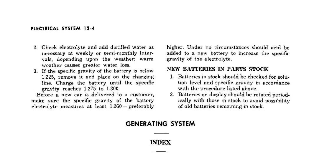coleman stove repair instructions