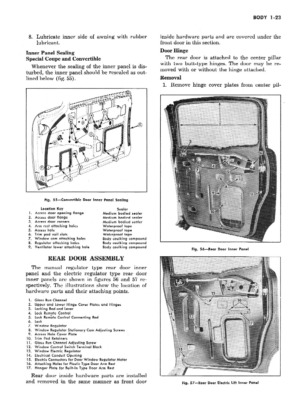 1957 Chevy Fuse Panel Diagram On 57 Chevy Bel Air Fuse Panel Diagram