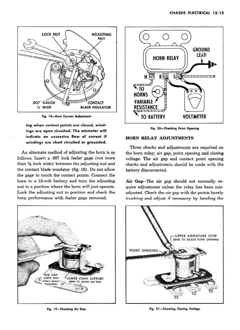 1968 roadrunner coil wiring diagram get free image about wiring diagram