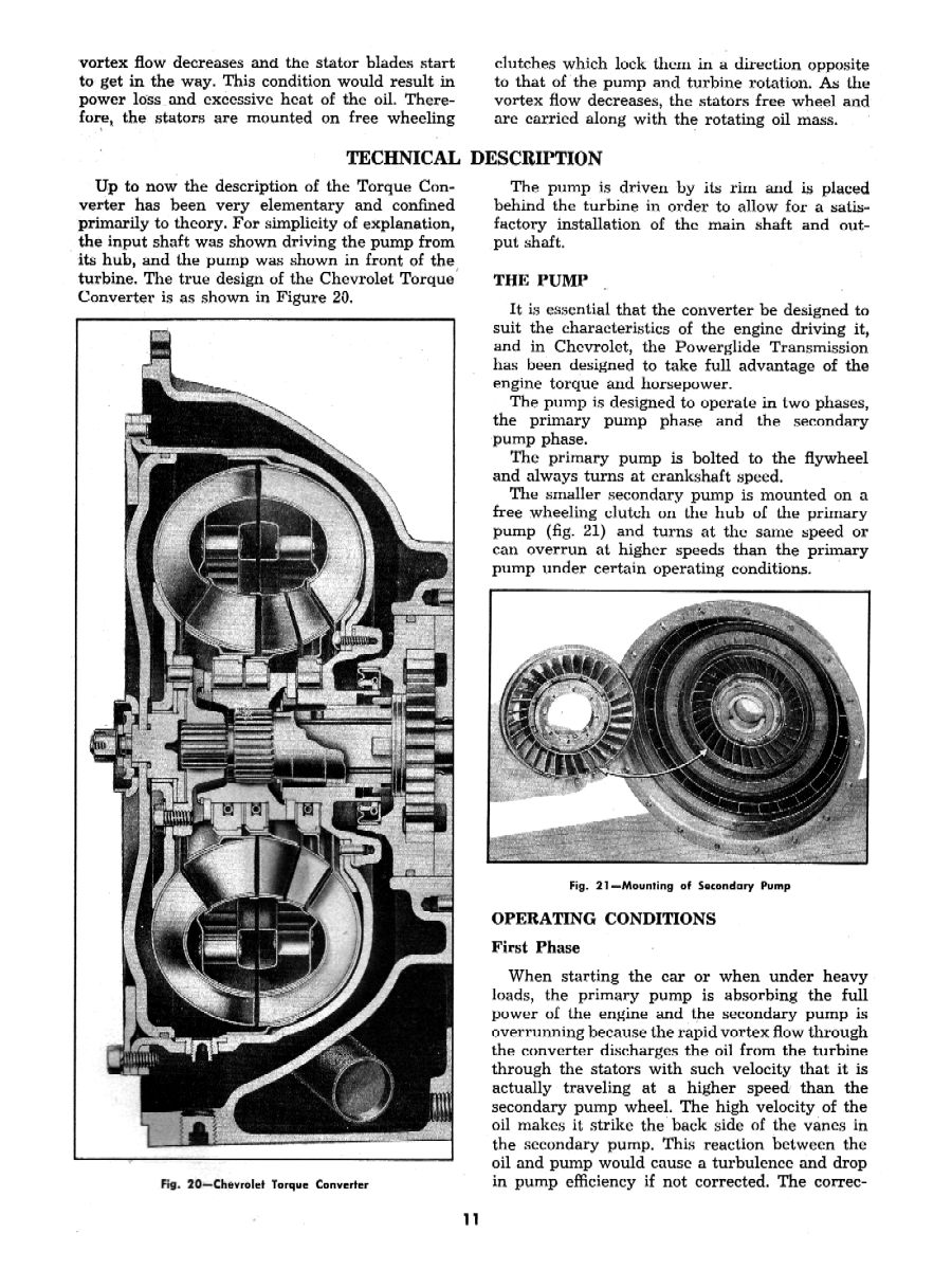 Chevrolet automatic transmission user manuals array 1950 1953 chevrolet powerglide automatic transmission repair manual rh chevy oldcarmanualproject fandeluxe Gallery