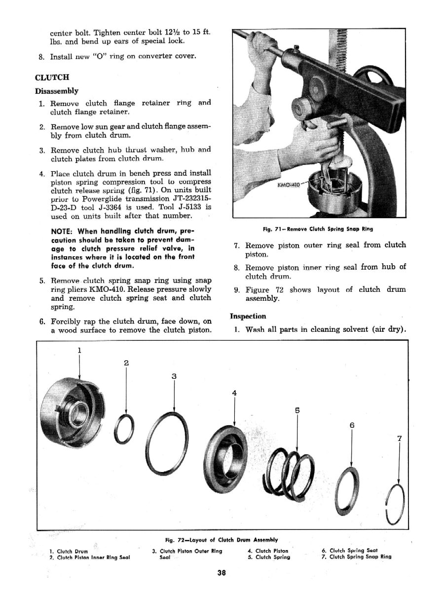 Chevrolet automatic transmission user manuals array 1950 1953 chevrolet powerglide automatic transmission repair manual rh chevy oldcarmanualproject fandeluxe Choice Image